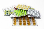 Medikamente im Ausland