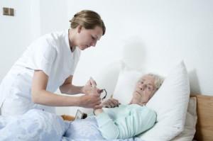 Pflege-Bahr in der Kritik