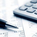 Berufsunfähigkeitsversicherung Kosten