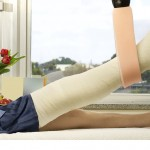 Private Pflegeversicherung sinnvoll