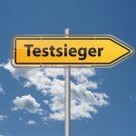 Test der Reiseversicherungen