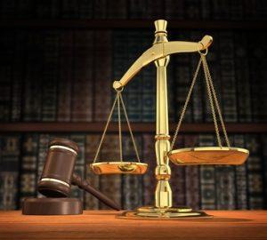Rechte bei PKV Tarif Kündigung
