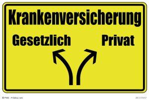 SPD Bürgerversicherung