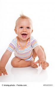 Kinder gegen Invalidität versichern