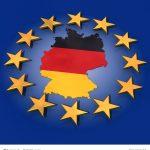 Was bringt die Europawahl?