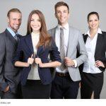 Beste BU Versicherung Vergleich 2017