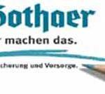 Gothaer Krankenversicherung