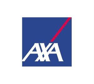 AXA Krankenversicherung