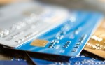 Steigen oder sinken die Kassenbeiträge?
