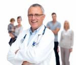 Arztmangel nimmt zu