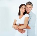 Schutz durch BU und Pflegeversicherung