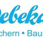 Debeka Versicherung